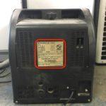 東京23区対応 家電専門の激安回収サービス グリーンズリサイクル テレビサイズ確認場所