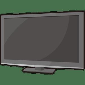 液晶テレビ・液晶モニター